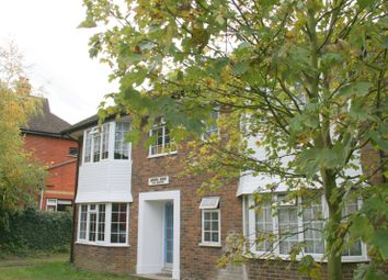 1 bed flat to rent in Sussex Court, Downside, Epsom KT18