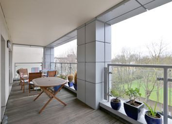 Thumbnail 2 bed flat to rent in 301 Southgate Road, De Beauvoir, London
