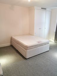 Thumbnail 2 bed flat to rent in Hornchurch Road, Essex