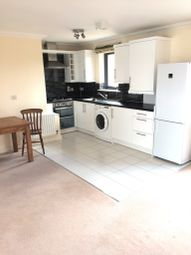 Thumbnail 1 bed flat to rent in Bertram Way, Norwich
