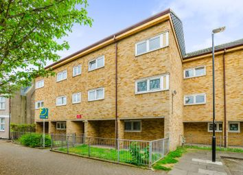 Thumbnail 2 bed flat to rent in Stride Road, Plaistow