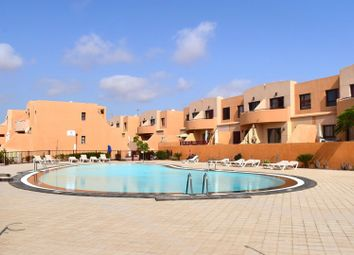 Thumbnail 2 bed apartment for sale in Bahia Sol, Caleta De Fuste, Antigua, Fuerteventura, Canary Islands, Spain