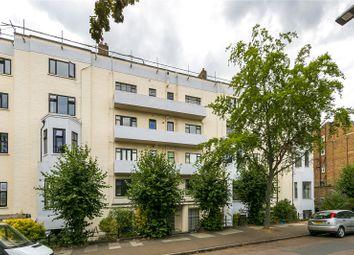 Thumbnail 2 bed flat for sale in Arlington Court, Arlington Road, East Twickenham, Middx