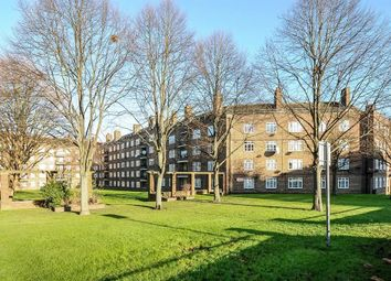 Thumbnail 3 bed flat for sale in Tulse Hill, Tulse Hill