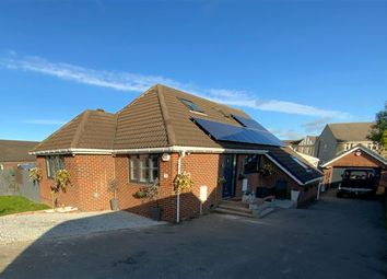 Thumbnail 5 bed bungalow for sale in Shaldon Grove, Aston, Sheffield