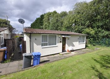 Thumbnail 2 bed detached bungalow to rent in Bretton Avenue, Littleover, Derby