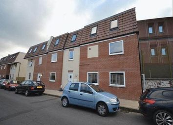 Thumbnail 4 bedroom town house to rent in Longmead Avenue, Bishopston, Bristol