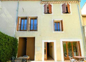 Thumbnail 6 bed property for sale in Villeneuve-Les-Beziers, Hérault, France