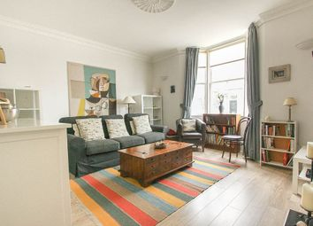 Thumbnail 1 bed flat for sale in College Place, Brighton