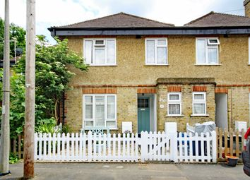 Thumbnail 2 bed property for sale in Sydney Road, Teddington
