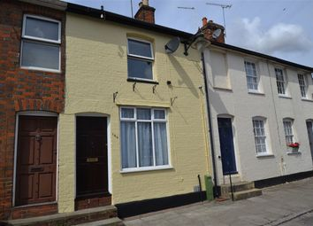 Thumbnail 2 bedroom property for sale in High Street, Buntingford
