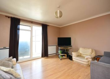 Thumbnail 3 bed flat for sale in Newdigate House, Kingsnympton Park, Kingston Hill