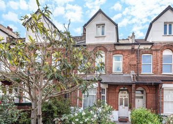 7 bed terraced house for sale in Lordship Lane, London SE22