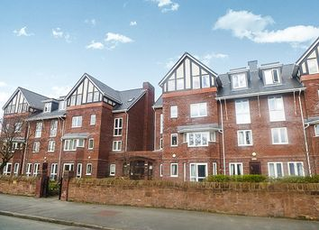 Thumbnail 1 bed property for sale in The Kings Gap, Hoylake, Wirral