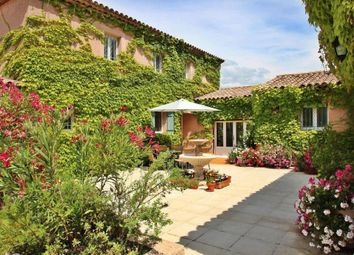 Thumbnail 6 bed villa for sale in Montauroux, Array, France