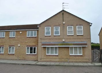 Thumbnail 2 bedroom flat to rent in Summerfields Drive, Blaxton, Doncaster, South Yorkshire