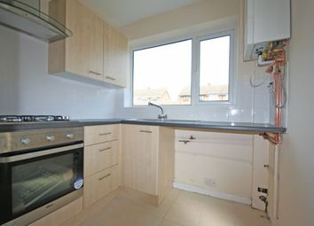 3 bed semi-detached house to rent in Lakeside Avenue, Long Eaton, Nottingham NG10