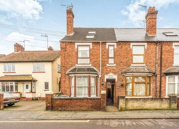 Thumbnail 3 bed end terrace house for sale in Hurcott Road, Kidderminster