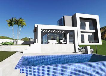 Thumbnail 1 bed detached house for sale in Calle Lagar, La Cala De Mijas Costa, Mijas, Málaga, Andalusia, Spain