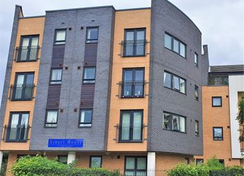 3 bed flat for sale in Sibert House, James Dunne Avenue, Liverpool, Merseyside L5