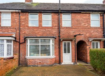 Thumbnail 5 bed terraced house to rent in Starkey Crescent, York