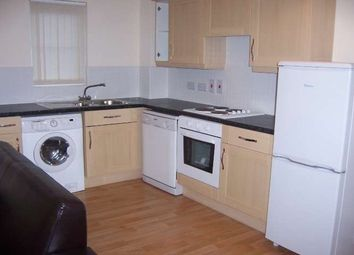 Thumbnail 1 bedroom flat to rent in Watkins Square, Llanishen, Cardiff