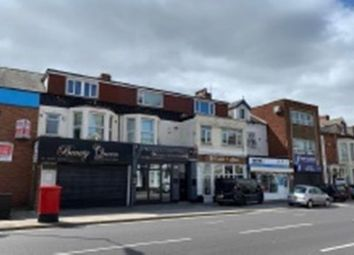 Thumbnail Commercial property for sale in Borough Road, Middlesbrough, North Yorkshire