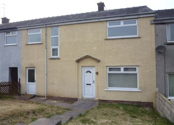 Thumbnail 3 bed property to rent in Urswick Green, Barrow In Furness