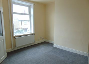 2 bed terraced house for sale in Allendale Street, Colne, Lancashire BB8