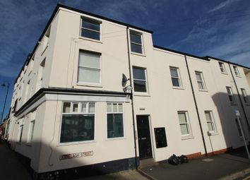 2 bed flat to rent in Flat 7, 7 Brunswick Street, Leamington Spa CV31