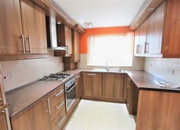 Thumbnail 3 bed property to rent in Raglan Avenue, Waltham Cross