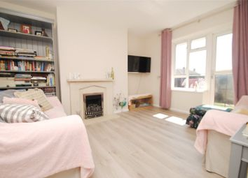 1 bed flat for sale in Galey Green, South Ockendon RM15