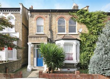 2 bed maisonette for sale in Bushey Hill Road, London SE5