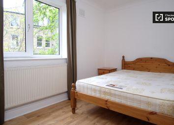 Room to rent in Highbury New Park, London N5