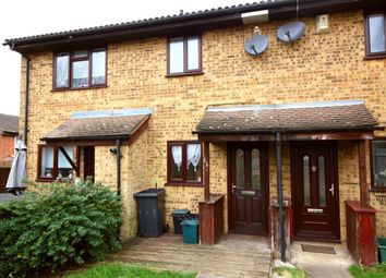Thumbnail 1 bedroom terraced house for sale in Sandpiper Way, Orpington