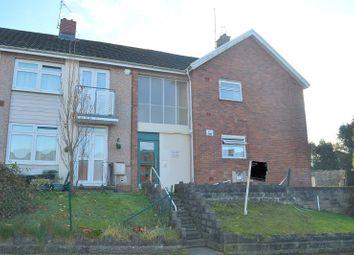2 bed flat for sale in New Mill Road, Derwen Fawr, Sketty, Swansea SA2