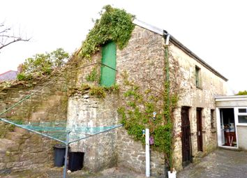 Thumbnail Property for sale in Poplar Road, Porthcawl