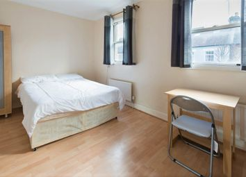 Thumbnail Room to rent in Orbain Road, Fulham