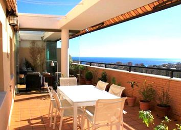Thumbnail 4 bed apartment for sale in Torremolinos, Málaga, Spain