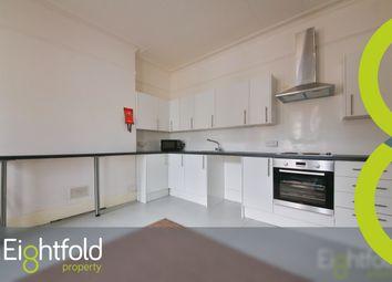 5 bed maisonette to rent in Preston Road, Preston, Brighton BN1