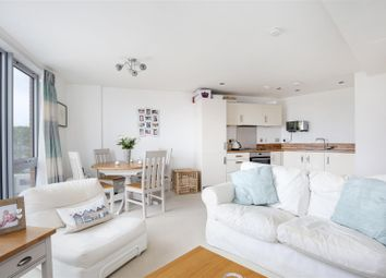 Thumbnail 1 bed flat for sale in College Road, Bishopston, Bristol