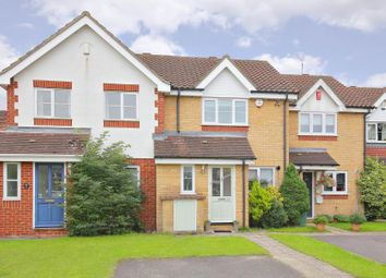 Robsons, HA6 - Property to rent from Robsons estate agents, HA6 - Zoopla