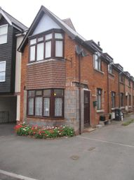 Thumbnail 1 bedroom flat to rent in South Road, Watchet