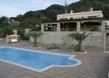 Thumbnail 3 bed villa for sale in Lasithi, Crete, Greece, Siteia, Lasithi, Crete, Greece