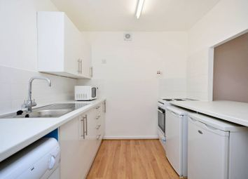 Thumbnail 2 bedroom flat to rent in Brunswick Centre, Bloomsbury