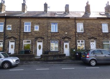 Thumbnail 2 bed property for sale in Staveley Road, Keighley, West Yorkshire