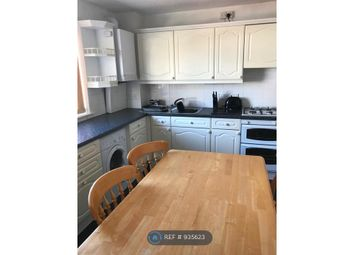 3 bed terraced house to rent in Burford Close, Bath BA2
