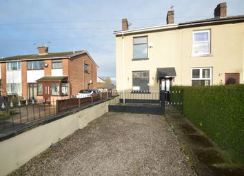 2 bed terraced house to rent in Hollins Lane, Hollins, Bury BL9
