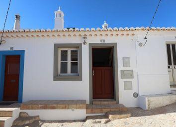 Thumbnail 1 bed villa for sale in Algarve, Lagos, Portugal