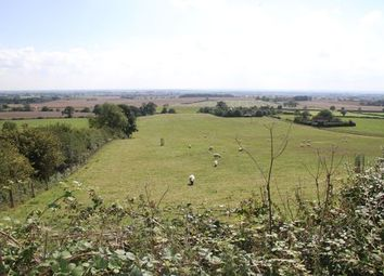 Thumbnail Land for sale in Brandsby, North Yorkshire
